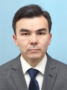baymakov-s