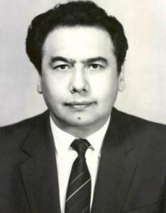 zokirov-b