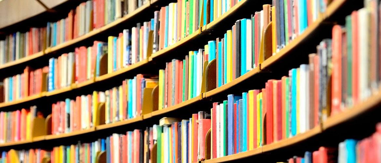 tma.uz library